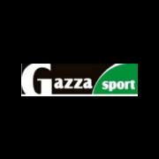 gazza-sport