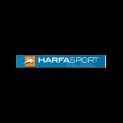 harfa-sport