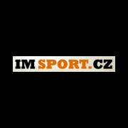 imsport