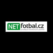 net-fotbal