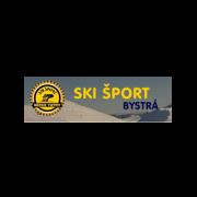 ski-sport
